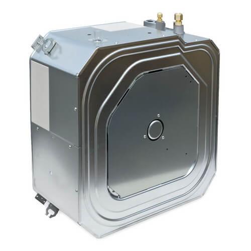 Trane Window Air Conditioner