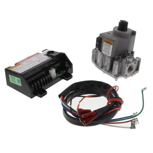 Intermittent Pilot Control Conversion Kit (for 270,000 BTU Units) Product Image