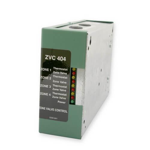 similiar taco zone pump keywords vacuum model 116 parts wiring taco zone valve internal taco zone