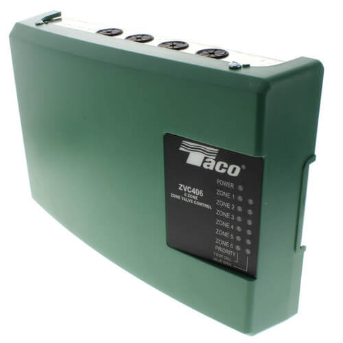 taco zone control related keywords suggestions taco zone taco zone valve control on wiring diagram 555 24 volt